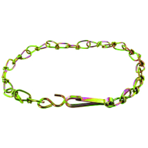 PTO Guard Chains (Pack-2)