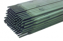 Low Hydrogen Electrode 3.25mm (Pack 5kg)
