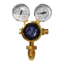 2 Gauge Oxygen Regulator (10 Bar)
