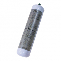 CO2 Gas Cylinder 60Ltr