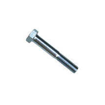 8.8 Tensile Bolt M8 x 100mm (Pack-100)