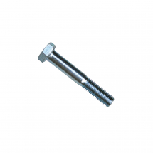 8.8 Tensile Bolt M20 x 75mm (pack-25)