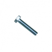 8.8 Tensile Set Screw M8x50mm (Pack-100)
